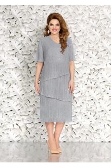 Mira Fashion 4710 -4