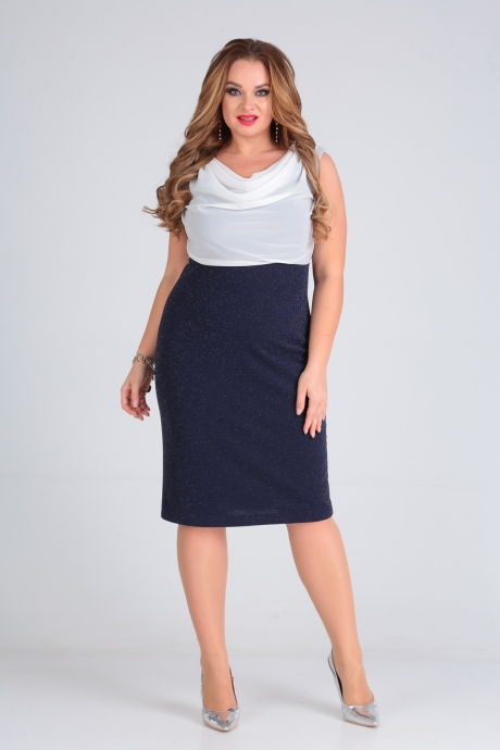 Andrea Style 00239