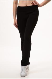 *Распродажа FOR REST (FORMAT) 12035 брюки