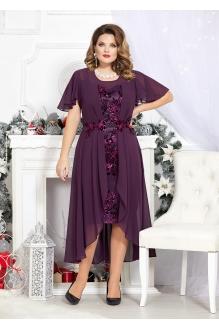 Mira Fashion 4655 -4