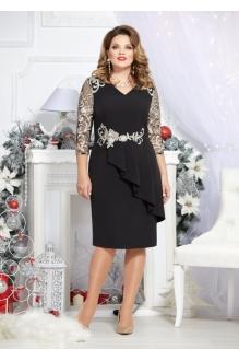 *Распродажа Mira Fashion 4701
