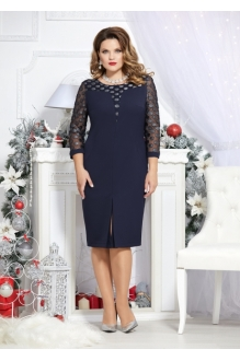 *Распродажа Mira Fashion 4712