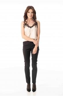 Mila Rosh 1122-1 топ+брюки