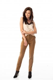 Mila Rosh 1122-2 топ+брюки