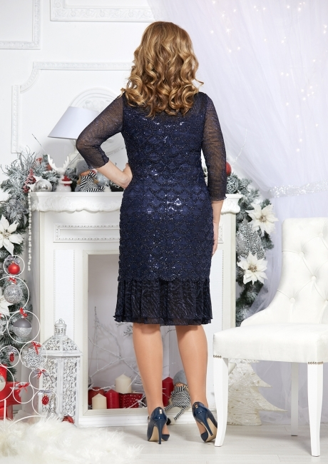 *Распродажа Mira Fashion 4524