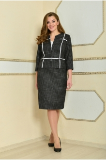 *Распродажа Lady Style Classic 1401