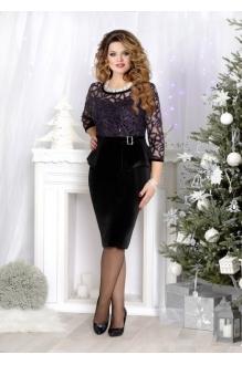 *Распродажа Mira Fashion 4540 -2