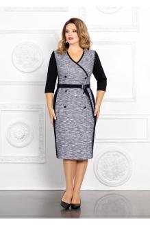 *Распродажа Mira Fashion 4705