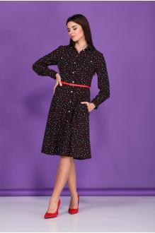 Juliet style  D111 -1