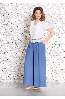 *Распродажа Mira Fashion 4613 -2