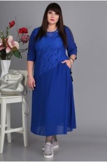 *Распродажа ALGRANDA (Novella Sharm) 3350 -2