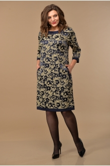 Lady Style Classic 1427