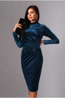 *Распродажа МиА-Мода 1113