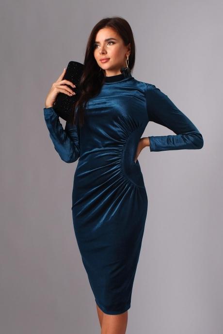 Последний размер МиА-Мода 1113