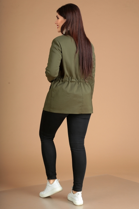 Мода-Юрс 2426
