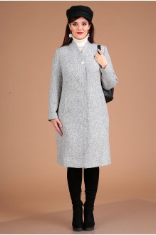 Мода-Юрс 2287 -1