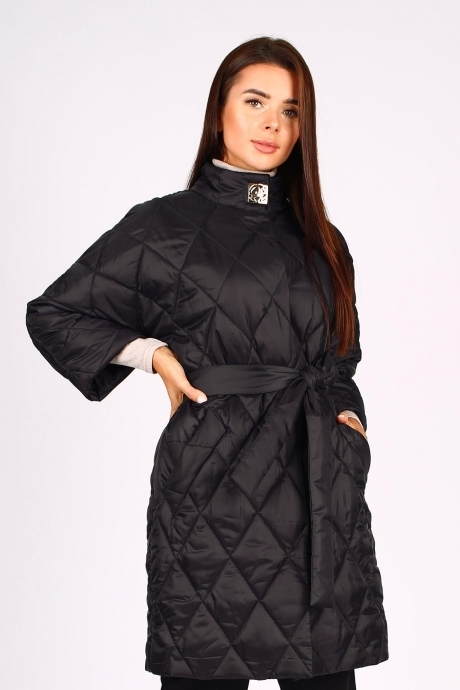 Последний размер *Распродажа МиА-Мода 1092 -1