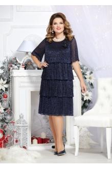 *Распродажа Mira Fashion 4389 -11