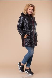 *Распродажа Svetlana-Style 1285