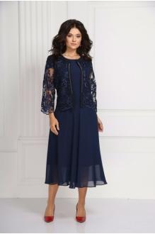 *Распродажа SolomeaLux 617 жакет+платье