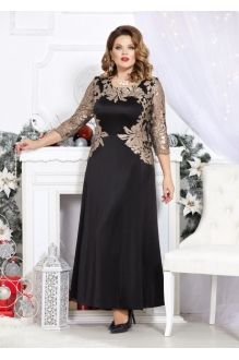 *Распродажа Mira Fashion 4746 -2