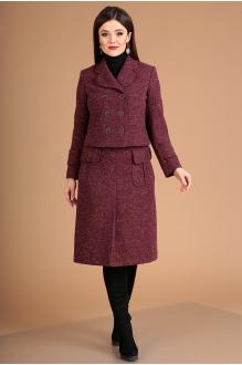 Мода-Юрс 2511