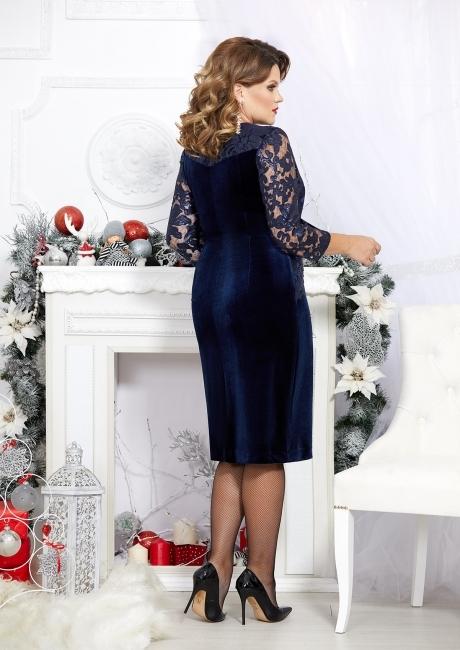 *Распродажа Mira Fashion 4361 -6