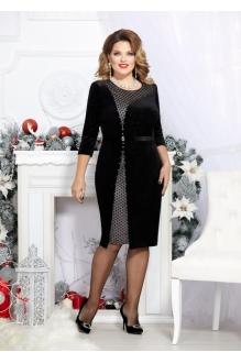 *Распродажа Mira Fashion 4733
