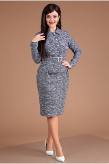 Мода-Юрс 2496