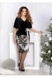 *Распродажа Mira Fashion 4545