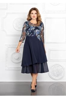 *Распродажа Mira Fashion 4687
