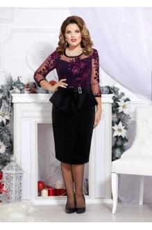 *Распродажа Mira Fashion 4540 -3