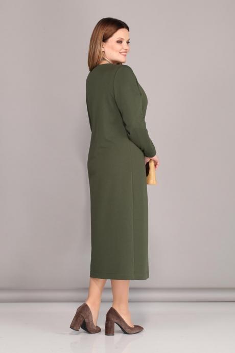 Lady Secret 3630