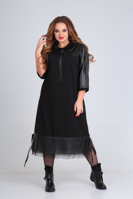 Andrea Style 00251