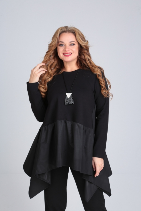 Andrea Style 00245