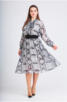 Ksenia Style 1742