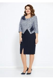 Mira Fashion 4764