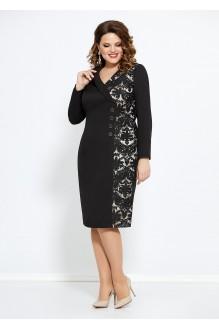 Mira Fashion 4754
