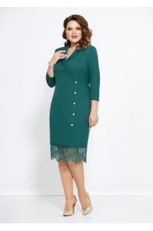 Mira Fashion 4751