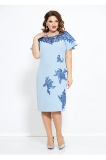 Mira Fashion 4684
