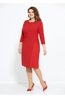 Mira Fashion 4582 -2