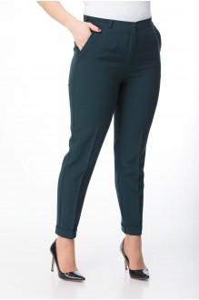 Anelli 418 брюки