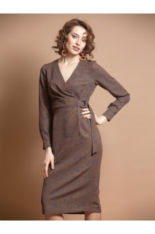Ivera Collection 764