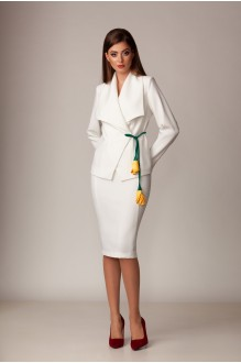Rosheli 589/3 юбка+брюки