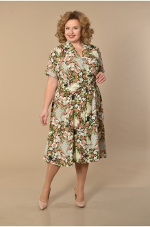 Lady Style Classic 1533/2