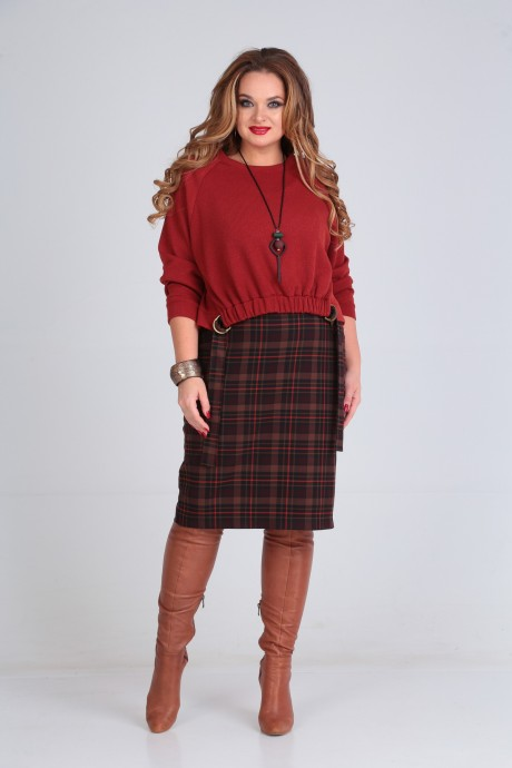 Andrea Style 00246