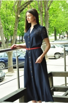 *Распродажа МиА-Мода 1019 -2