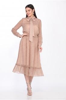 Juliet style D143