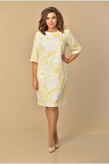 Lady Style Classic 1030
