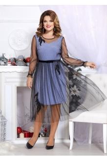 *Распродажа Mira Fashion 4724